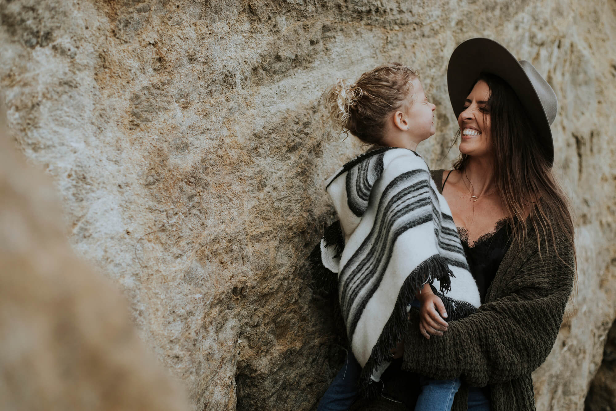 single mother online dating cliches