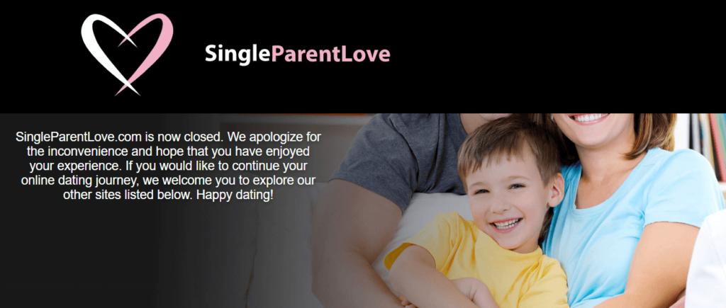 review single parents